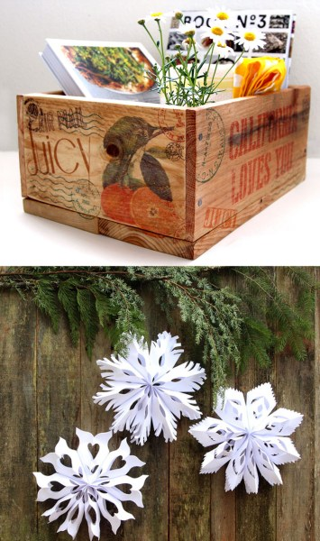 DIY Projects Apieceofrainbow (18)