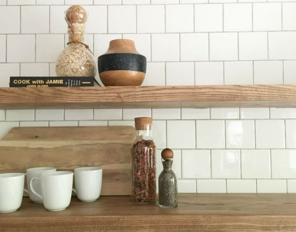 Feature Image 20 Easy DIY Kitchen Projects Remodelaholic