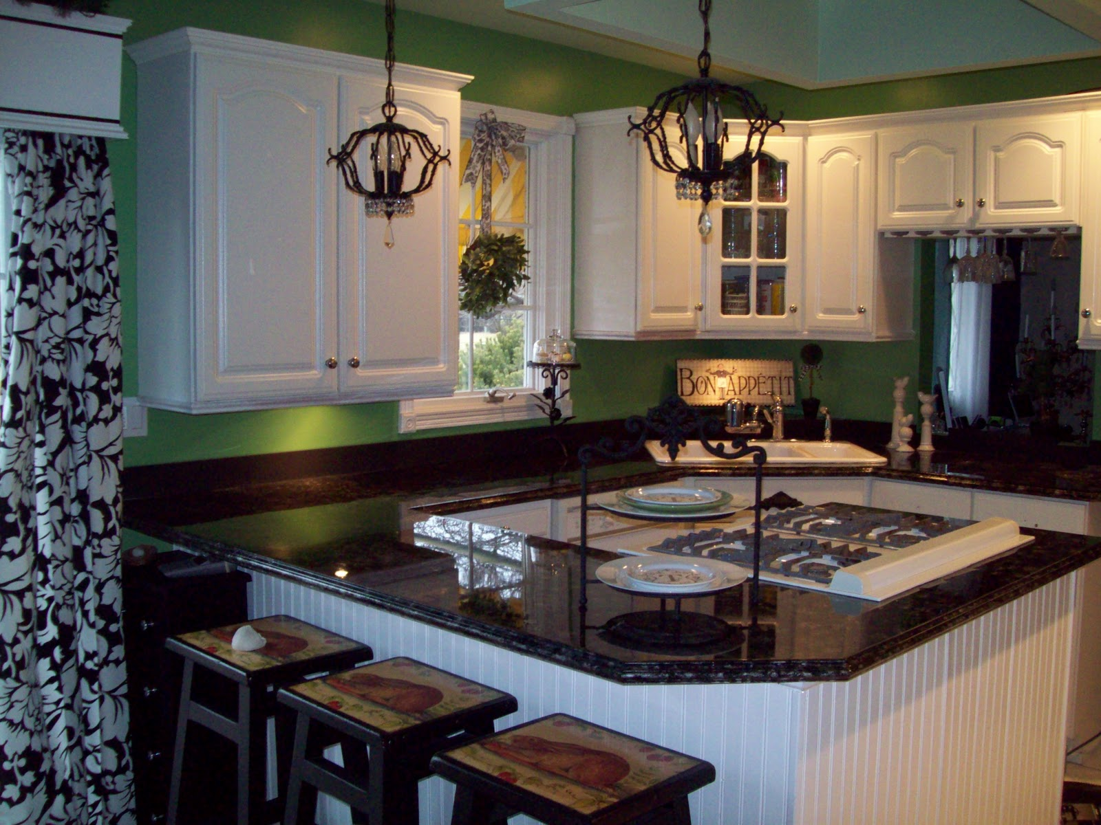Get The Look Your Want For Countertops On A Budget With One Of These 10  Inexpensive