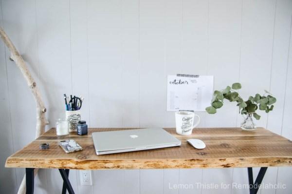 Desk For Rm 16100719