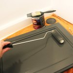 Thumb2 Painting Cabinet With Foam Brush1