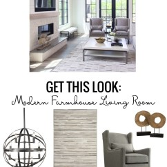 Modern Look Living Room Small Bar In Remodelaholic Get This Farmhouse