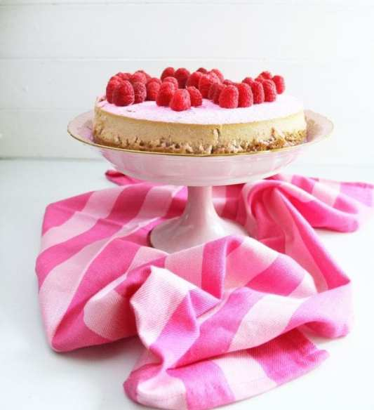 Girl Baby Shower Recipes Simply Beautiful Eating