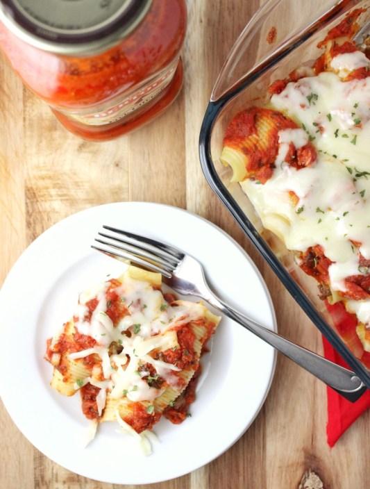 Pizza Inspired Recipes Simply Lakita
