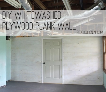 Plankwall01swords