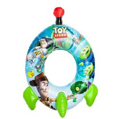 48 Intex Toy Story Inflatable Swim Ring