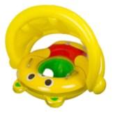 49 Poolmaster Baby Bear Rider