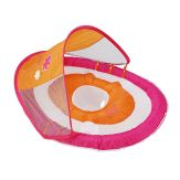 4 SwimWays Baby Spring Float