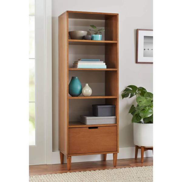 BHG Flynn Bookcase