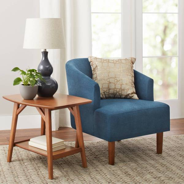 BHG Reed Accent Chair