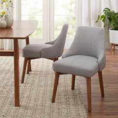 Walmart Living Room Chairs Design Images India Remodelaholic | 15 Stunning Mid-century Modern Furniture ...