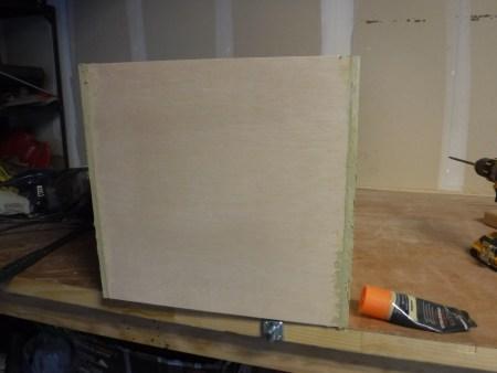 Remodelaholic Plywood Toybox Images (11)