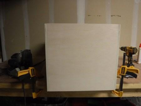 Remodelaholic Plywood Toybox Images (12)