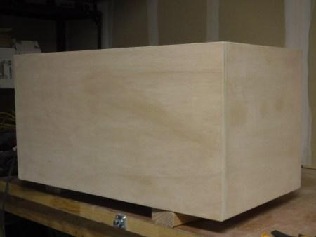 Remodelaholic Plywood Toybox Images (13)