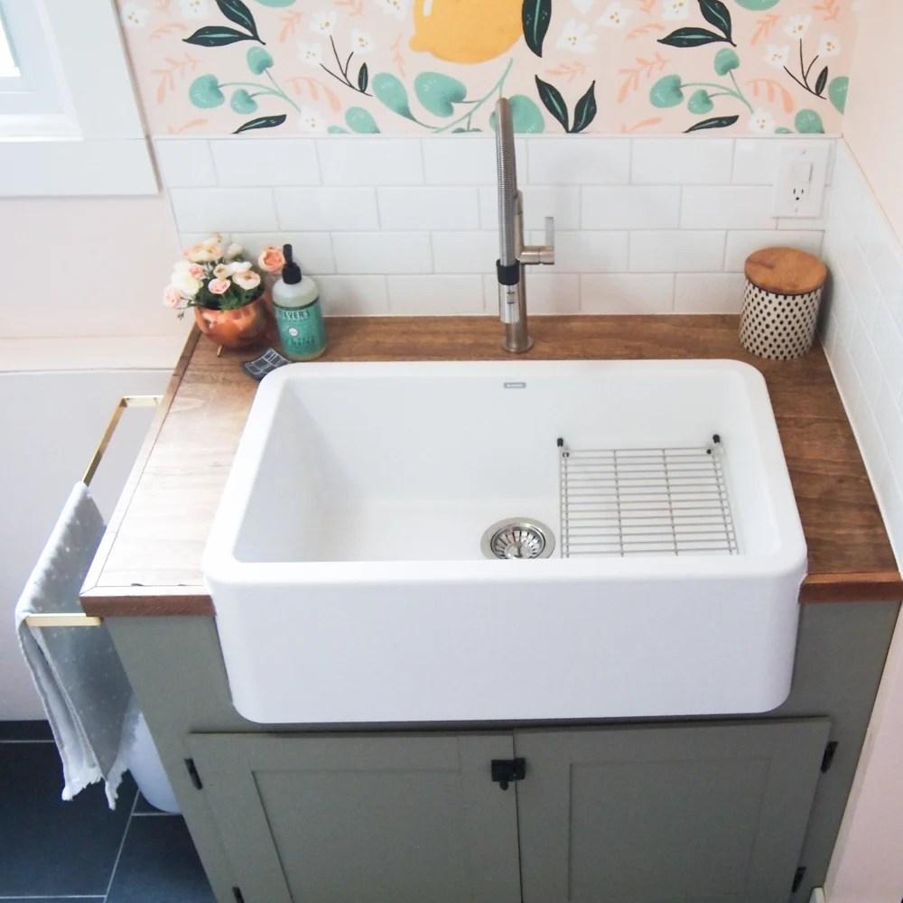 Wonderful Making Cabinet Doors Plans Free