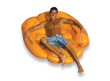 40 Adult Summer Pool Float