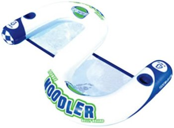 44 Adult Summer Pool Float