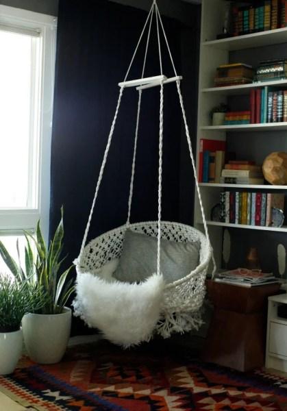 Marrakech Chair 2