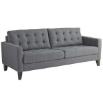 Modern Country Couch