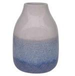 Modern Country Vase