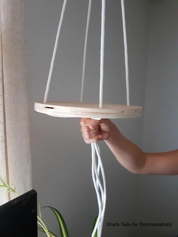 HangingPlanter SharkTails.9