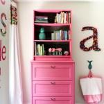 Attley's Room 1