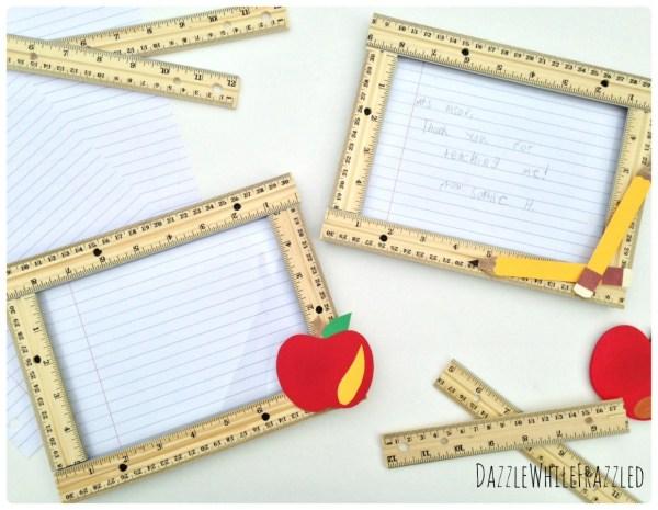 Teacher Appreciation Gift 4