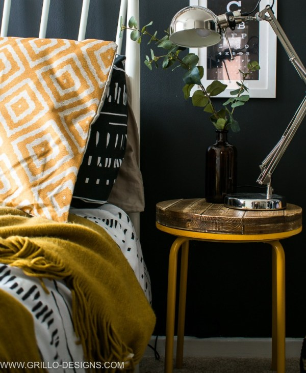 Friday Favorites Craftsman Exterior And Storage Window Seat