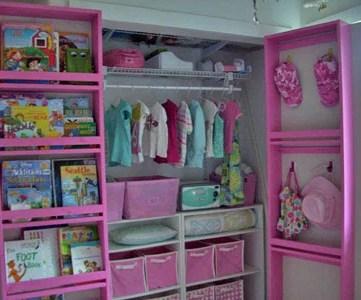 Grace Closet Doors 3