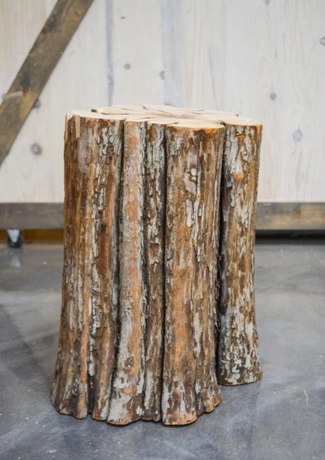 Stump Table (1)