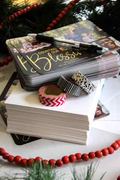Tiny Prints Christmas Cards 13