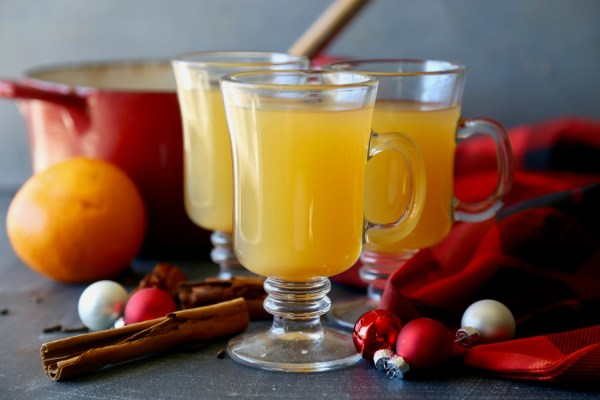 Wassail Punch Remodelaholic 7