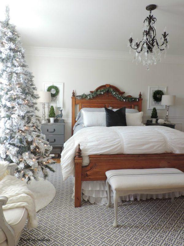 Chambre De Noel 7 768x1024