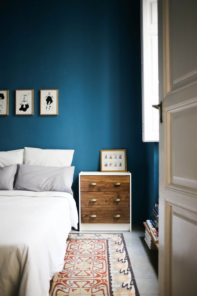 Remodelaholic  5 Color of the Year Paint Trends for 2018