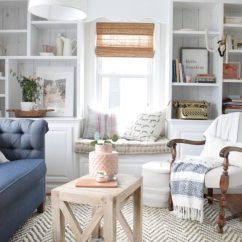 Diy Living Room Side Tables Rooms With Cherry Wood Floors Remodelaholic Planked X Farmhouse Table Free Building Plan Beautiful Photo