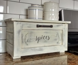 Remodelaholic Spice Cupboard Final Pics (14)