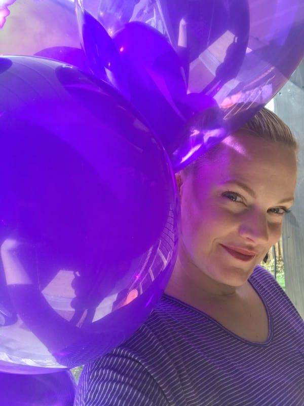 Way Day Balloons 01