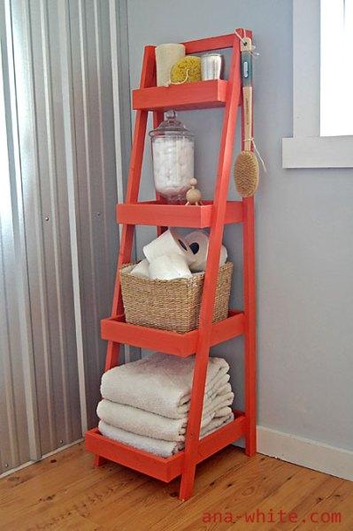 Bath Storage Tower Cropped4