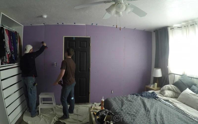 Purple Soundbreak XP@remodelaholic 116