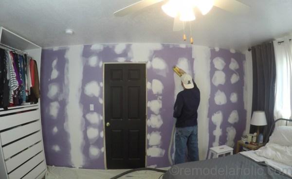 Purple Soundbreak XP@remodelaholic 117