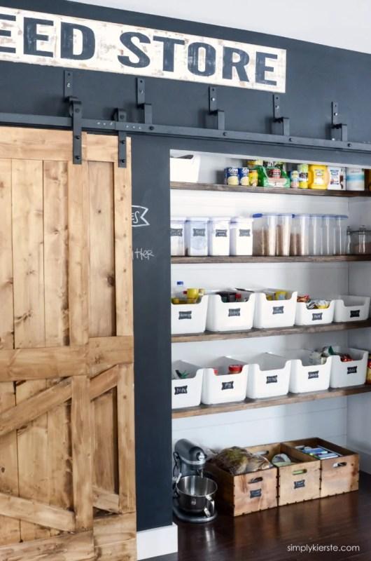 1 Kitchen Pantry Organization 1w 2 Copy 740x1117