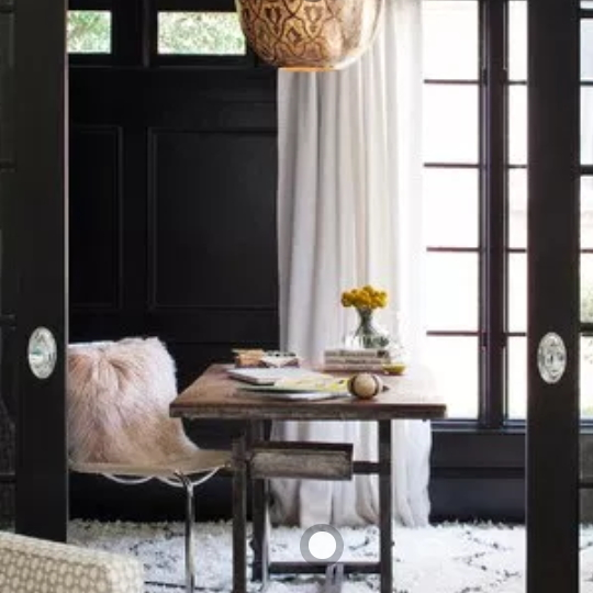 The Top 5 Color Of The Year Paint Trends For 2018 Top Choices For Paint Colors To Put With Wood