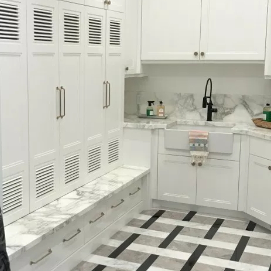 Remodelaholic Month In Review March 2019