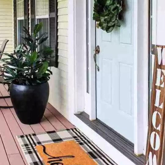 Friday Favorites Beautiful Porch And Patio Decor Ideas