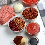 How To Make Chili From Remodelaholic