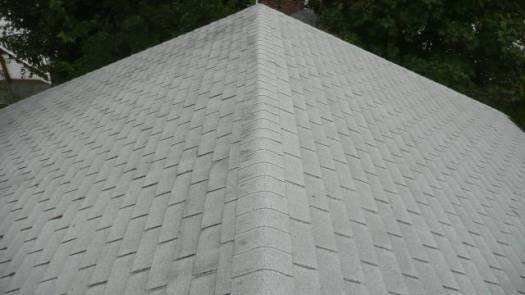 asphalt-shingles-roof-before-installation