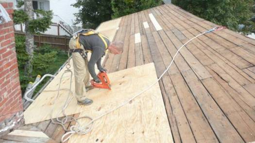 deck-prep-and-repair