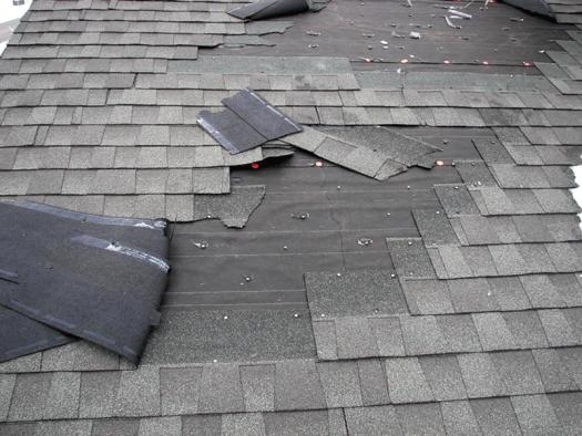 roof-damage
