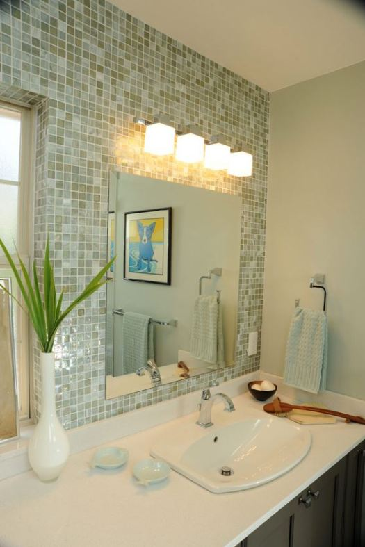 bathroom-lights