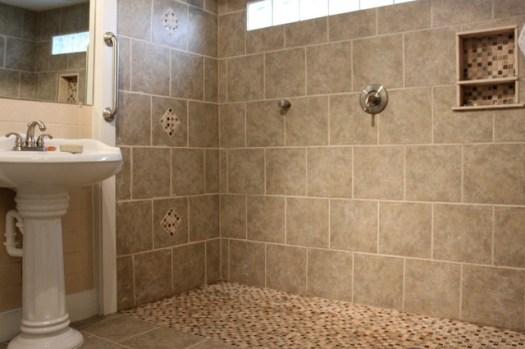 wet-room-shower